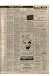 Galway Advertiser 1971/1971_09_09/GA_09091971_E1_009.pdf
