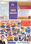 Galway Advertiser 2004/2004_01_29/GA_2901_E1_009.pdf