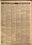 Galway Advertiser 1980/1980_09_04/GA_04091980_E1_020.pdf