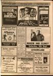 Galway Advertiser 1980/1980_09_04/GA_04091980_E1_012.pdf