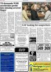 Galway Advertiser 2004/2004_01_29/GA_2901_E1_004.pdf