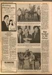 Galway Advertiser 1980/1980_07_03/GA_03071980_E1_014.pdf