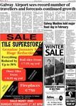 Galway Advertiser 2004/2004_01_29/GA_2901_E1_010.pdf
