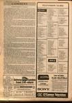 Galway Advertiser 1980/1980_07_03/GA_03071980_E1_006.pdf