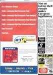Galway Advertiser 2004/2004_01_29/GA_2901_E1_012.pdf