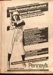 Galway Advertiser 1980/1980_07_03/GA_03071980_E1_005.pdf