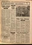 Galway Advertiser 1980/1980_07_03/GA_03071980_E1_002.pdf