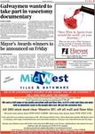 Galway Advertiser 2004/2004_01_29/GA_2901_E1_013.pdf