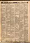 Galway Advertiser 1980/1980_07_03/GA_03071980_E1_018.pdf