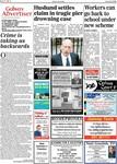 Galway Advertiser 2004/2004_01_29/GA_2901_E1_002.pdf