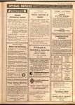 Galway Advertiser 1980/1980_07_03/GA_03071980_E1_015.pdf