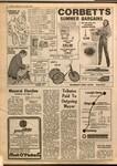 Galway Advertiser 1980/1980_07_03/GA_03071980_E1_020.pdf