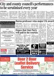 Galway Advertiser 2004/2004_01_29/GA_2901_E1_008.pdf