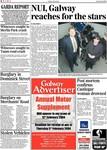 Galway Advertiser 2004/2004_01_29/GA_2901_E1_018.pdf