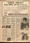 Galway Advertiser 1980/1980_07_03/GA_03071980_E1_009.pdf