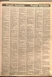 Galway Advertiser 1980/1980_07_03/GA_03071980_E1_017.pdf