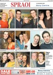 Galway Advertiser 2004/2004_01_22/GA_2201_E1_020.pdf