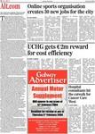 Galway Advertiser 2004/2004_01_22/GA_2201_E1_014.pdf