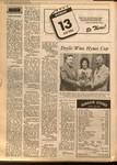 Galway Advertiser 1980/1980_07_03/GA_03071980_E1_008.pdf