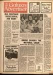 Galway Advertiser 1980/1980_07_03/GA_03071980_E1_001.pdf