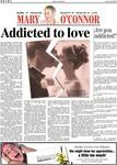 Galway Advertiser 2004/2004_01_22/GA_2201_E1_018.pdf