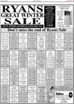 Galway Advertiser 2004/2004_01_22/GA_2201_E1_009.pdf