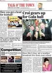 Galway Advertiser 2004/2004_01_22/GA_2201_E1_016.pdf