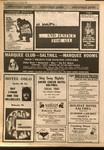Galway Advertiser 1980/1980_07_03/GA_03071980_E1_010.pdf