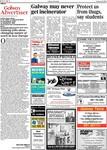 Galway Advertiser 2004/2004_01_22/GA_2201_E1_002.pdf