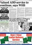 Galway Advertiser 2004/2004_01_22/GA_2201_E1_008.pdf