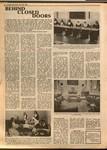 Galway Advertiser 1980/1980_07_03/GA_03071980_E1_012.pdf