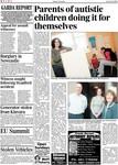 Galway Advertiser 2004/2004_01_22/GA_2201_E1_012.pdf