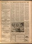 Galway Advertiser 1980/1980_07_03/GA_03071980_E1_016.pdf