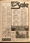 Galway Advertiser 1980/1980_07_03/GA_03071980_E1_003.pdf