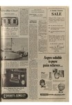 Galway Advertiser 1971/1971_11_04/GA_04111971_E1_003.pdf