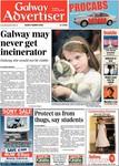 Galway Advertiser 2004/2004_01_22/GA_2201_E1_001.pdf