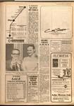 Galway Advertiser 1980/1980_07_03/GA_03071980_E1_013.pdf