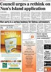 Galway Advertiser 2004/2004_01_22/GA_2201_E1_010.pdf