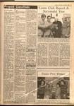 Galway Advertiser 1980/1980_07_03/GA_03071980_E1_019.pdf