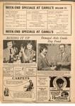 Galway Advertiser 1980/1980_05_15/GA_15051980_E1_020.pdf