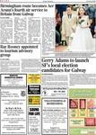 Galway Advertiser 2004/2004_01_22/GA_2201_E1_006.pdf
