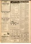 Galway Advertiser 1980/1980_05_15/GA_15051980_E1_016.pdf