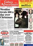 Galway Advertiser 2004/2004_01_01/GA_0101_E1_001.pdf