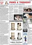 Galway Advertiser 2004/2004_01_01/GA_0101_E1_012.pdf