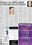 Galway Advertiser 2004/2004_01_01/GA_0101_E1_017.pdf