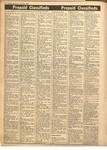 Galway Advertiser 1980/1980_05_15/GA_15051980_E1_018.pdf