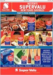 Galway Advertiser 2004/2004_01_01/GA_0101_E1_009.pdf