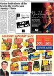 Galway Advertiser 2004/2004_01_01/GA_0101_E1_011.pdf