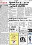 Galway Advertiser 2004/2004_01_01/GA_0101_E1_008.pdf