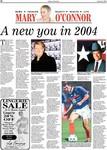 Galway Advertiser 2004/2004_01_01/GA_0101_E1_020.pdf